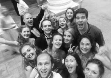 Мацуев о своем фестивале в Сочи: «Crescendo» будет здесь всегда летом
